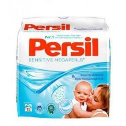 Persil MegaPerls 15p/ 1,111kg (6)[D]
