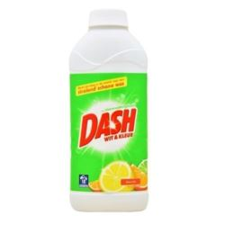 Dash żel do prania 18-36p/ 1,17L (4) [B]
