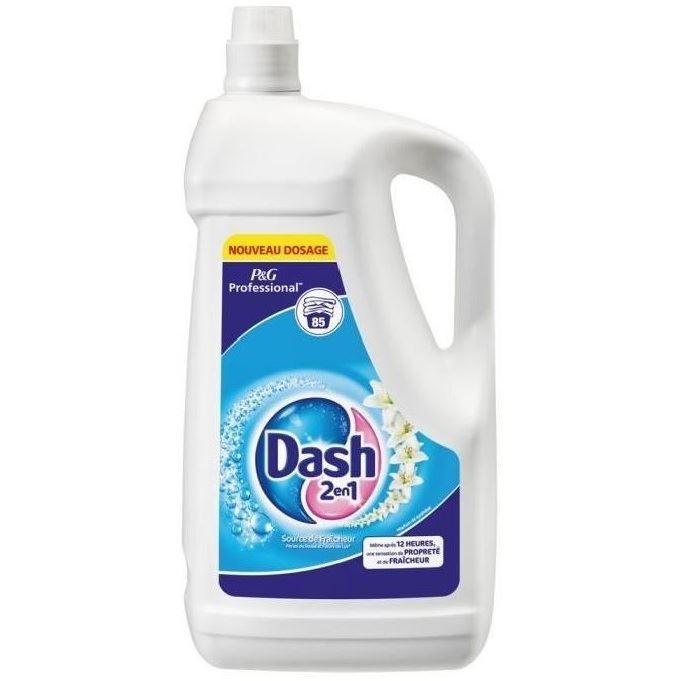Dash 2w1 żel 85-170p/ 5,525L Lotus (2)[FR]
