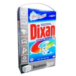 Dixan Business Line proszek 94-188/ 7,52kg [B,NL]