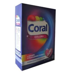 Coral proszek karton 16-23p/ 1,12kg (4)[D]