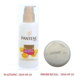 Pantene PRO-V serum regenerujące włosy 150ml [GR]