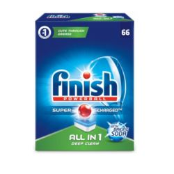 Finish Tabs 66tabl. All in 1 (5)[PL,LT,LV,EE]