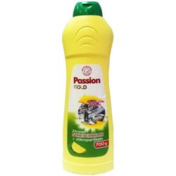 Passion mleczko 700g (15)