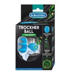 Dr. Beckmann TrocknerBall kula + płyn 50ml (6)[D]
