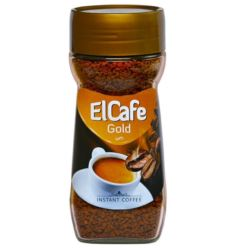 ELCAFE gold kawa rozpuszczalna 200g (6)[GB,FR,ES]