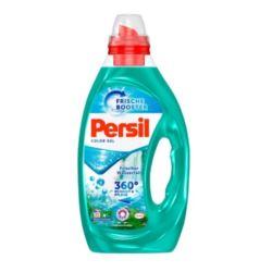 Persil żel 25-50p/ 1,25L (6)[D]