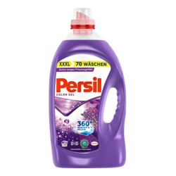 Persil żel 70-140p/ 5,11l (2)[D,CH]