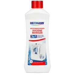 Heitmann odkamieniacz do pralek 250ml (6) [D]