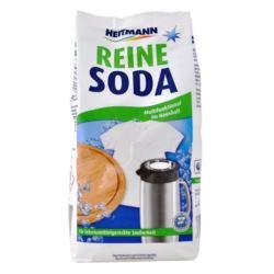 Heitmann REINE SODA 500g (4) [D]