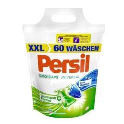 Persil DUO CAPS 60p/ 1,5kg folia (4)[D]