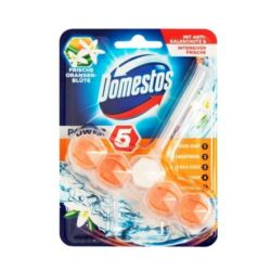 Domestos Power5 55g zawieszka WC (9)[MULTI]