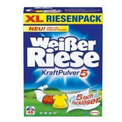 W. Riese proszek 48-96p/ 3,36kg