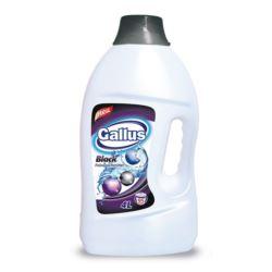 Gallus 4l żel do prania + miarka (4)