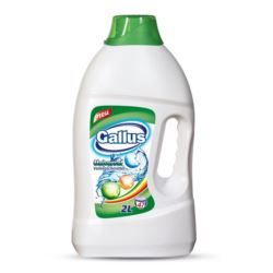 Gallus żel do prania 2l + miarka (7)