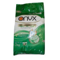 Onyx Neu 40p/ 3kg folia proszek(5)[D,GB,PL]