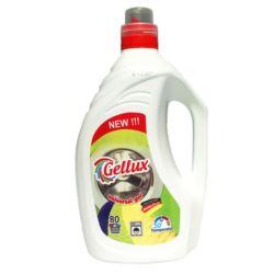 Gellux żel do prania 4l (3)[D,UA,PL]