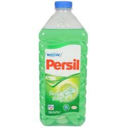 Persil REFILL 28-56p/ 1,85L żel (5)[B,NL]