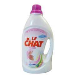 Le Chat żel 27-54p/ 1,782L (4)[B]