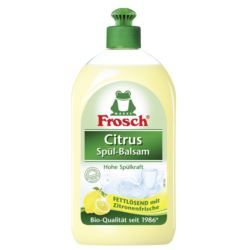 Frosch 500ml do naczyń (8)[D]