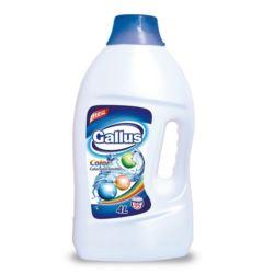 Gallus 4l żel do prania (4)[D,UK,PL]