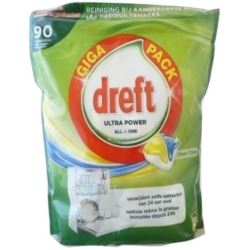Dreft All In One do zmywarki 90szt (3)[UK,B,NL]