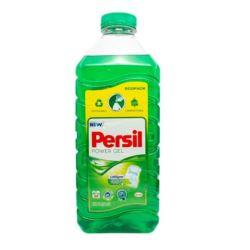 Persil REFILL 28-56p/ 1,85L żel (disp)[B,NL]