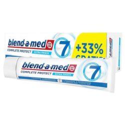 Blend-a-med 100ml Comlplete7 (12)[D]