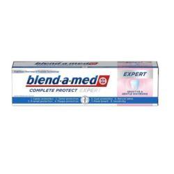 Blend-a-med Expert 100ml Comlplete (12)[MULTI]