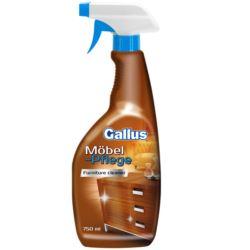 Gallus Möbelpflege 750ml emulsja do mebli(12)[D]