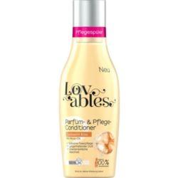 Lovables 34p/ 850ml Parfum odżywka do ubrań(10)[D]