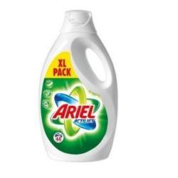 Ariel Actilift żel 3,212l/ 44-88p (4)