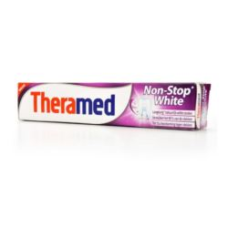 Theramed 75ml pasta do zębów (12)[D]