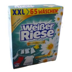 W.Riese 65-130p/ 3,575kg proszek [D]