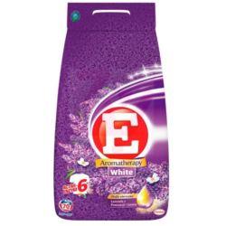 E Active 70p/ 4,9kg proszek (3)[PL,RU]