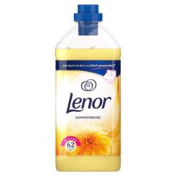 Lenor 62p/ 1,86L do płukania (6)[D,AT,CH]