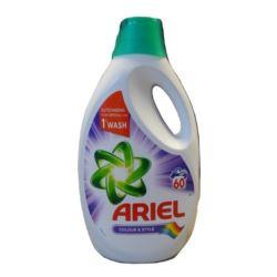 Ariel żel 60p/ 3L Kolor + miarka (3)[GB]