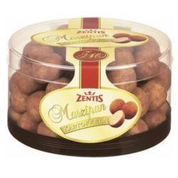 Marzipan Kartoffeln Zentis 125g