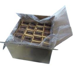 Lambertz  herbatniki z czekoladą 3,12kg