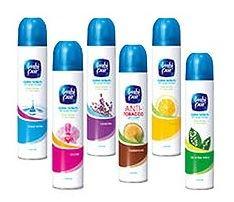 Ambi Pur odświeżacz Spray 300ml