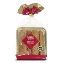 Ciasteczka Spitzkuchen VM 200g