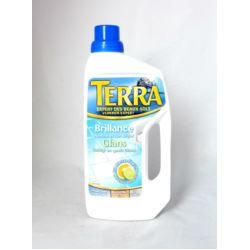 Terra Brillance do płytek ceramicznych 1L(12) [NL]