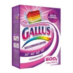Gallus NEU proszek 10p/ 650g (18)