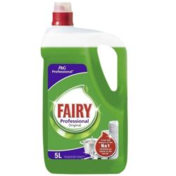 Fairy płyn do naczyń 5l (2)[FR,ES,PT]