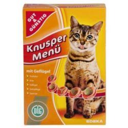 G&G karma dla kotów 1kg (7) [D]