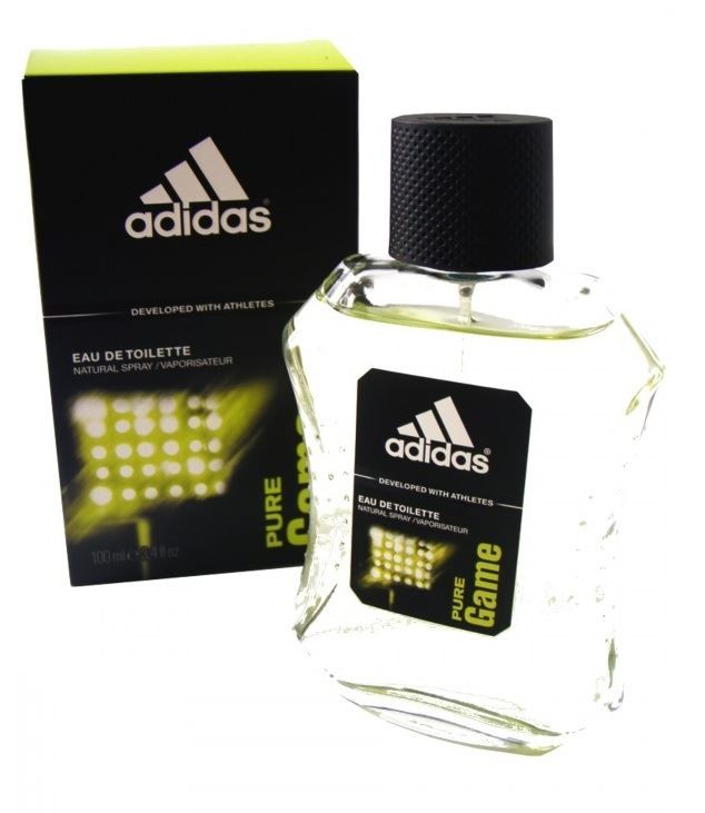 Adidas zestaw dezodorant 150ml+ EDT 100ml (4)