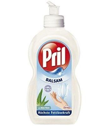 Pril- Per koncentrat do naczyń 500ml (14)