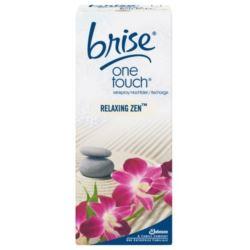 Brise wkład OneTouch10ml (12)