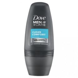 Dove roll-on 50ml (6)[MULTI]