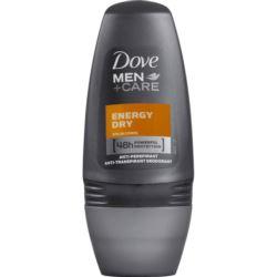 Dove roll-on 50ml (6)[MULTI]